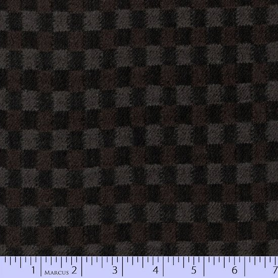 Marcus Brothers Textiles: Primo Plaid Flannel-  R09 J349-0143
