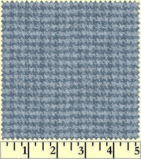 Maywood Studios- Woolies Flannel- MASF18503-B