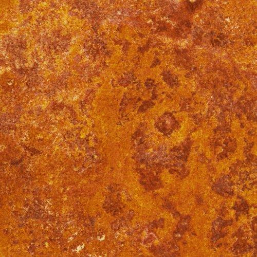 Fabri-Quilt : Paint Brush Studios-Marblehead- Master Granite Topaz-120-42905