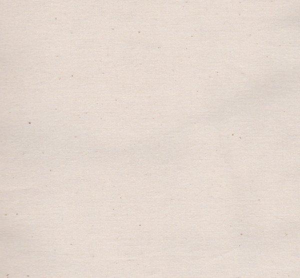 EE Schenck & Co. Muslin/Venus CL1VEM