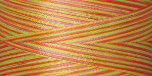 Superior Threads: Rainbows #841 Neons 500 yd. Spool