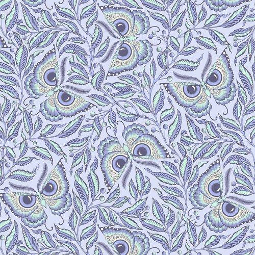 Free Spirit: Tula Pink- Pinkerville PWTP130.DAYDREAM