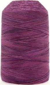 King Tut Threads #948 Chrushed Grapes 2000 yds.