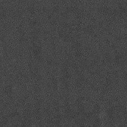 Michael Miller- SW0000-Gray-D- Satin
