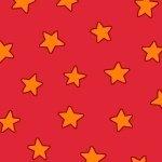 Marcus Fabrics- Pete the Cat R11-9786-0111