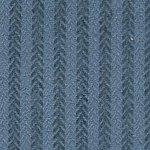 Marcus Fabrics- Primo Plaid Flannel R09-J334-0110