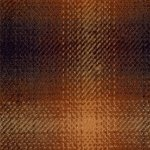 Marcus Fabrics Primo Plaid Flannel R09 J356 0113