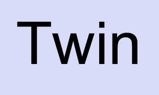 50-50 Bamboo - Cotton Batting BCT (Twin) 72 x 96