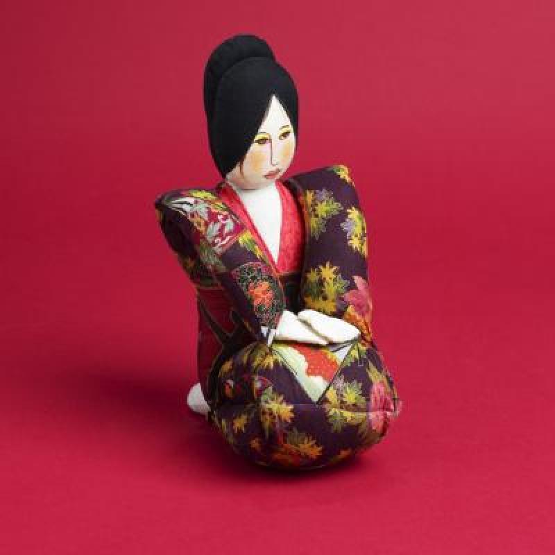 epb: Yuko San