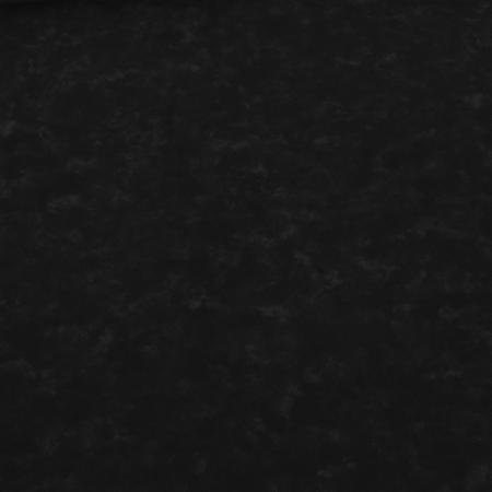 Bias Tape - Marble Jet Black