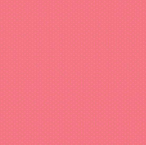Asterisk - Rose Metallic
