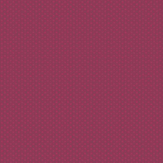 Asterisk - Purple