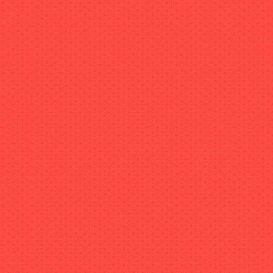 Asterisk - Red