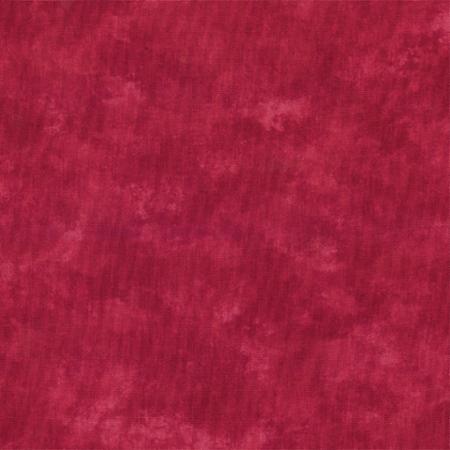 Bias Tape - Marble Turkey Red