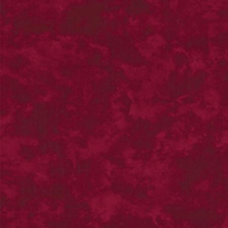 Bias Tape - Marble Burgundy