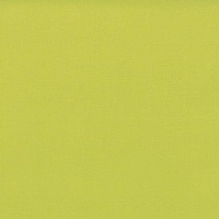 Bias Tape - Chartreuse