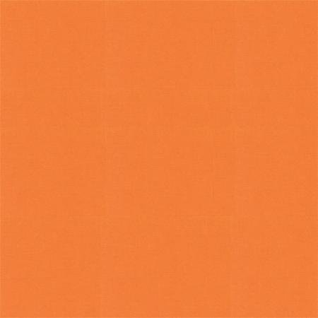 Bias Tape - Orange