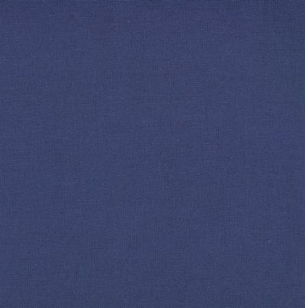 Bias Tape - Admiral Blue