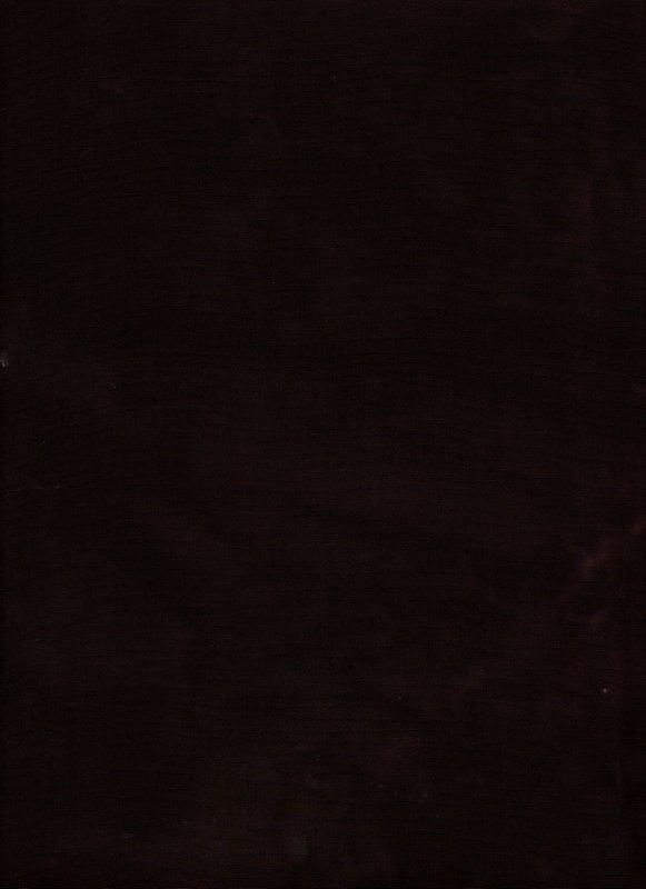 Dark Cocoa Tonal Batik