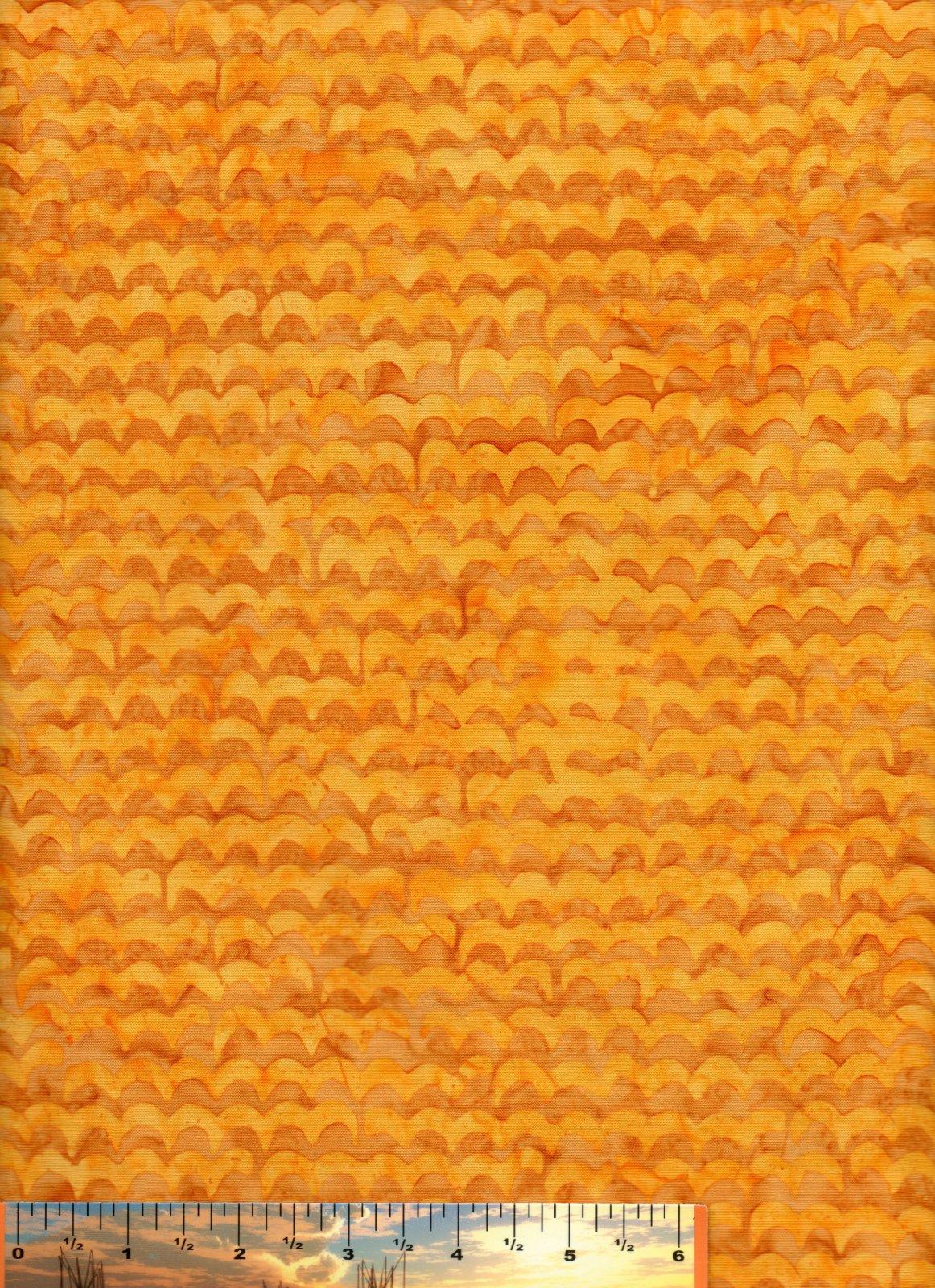 Michael Miller Spa Batik