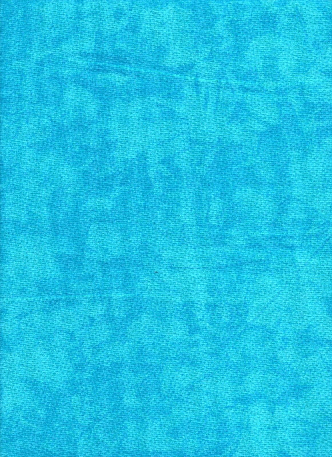 Michael Miller Krystal Turquoise