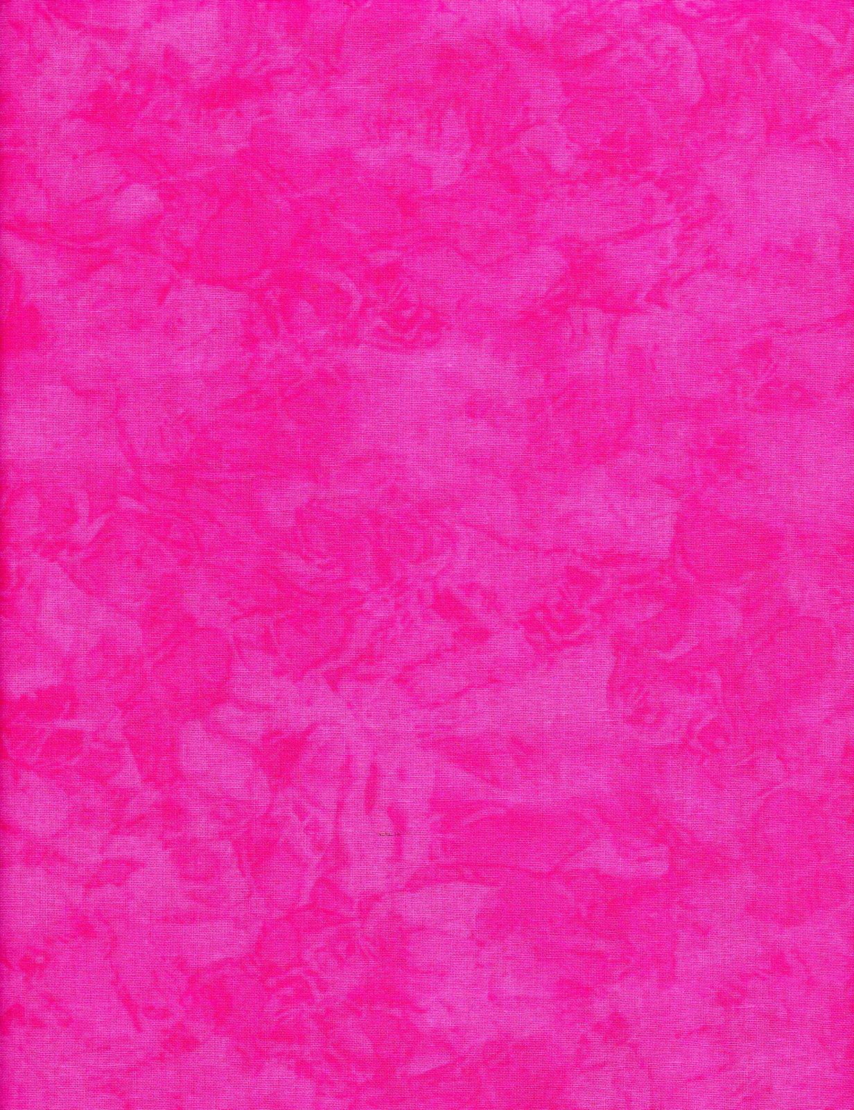 Michael Miller Krystal Medium Pink