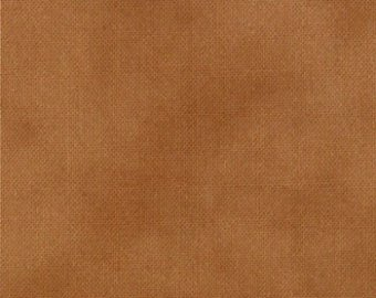 1040-29 Primitive Muslin Brown Moda