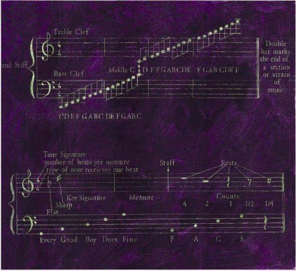 107-03-3 The Lesson_Deep Purple_Rhapsody by Frond Design Studios