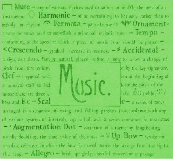 107-04-2-Music_Grass_Rhapsody by Frond Design Studios