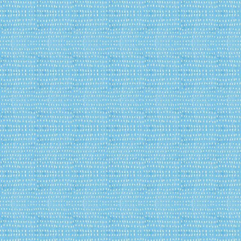 112.114.10 Blue Tiny Seeds Hello World Cori Dantini