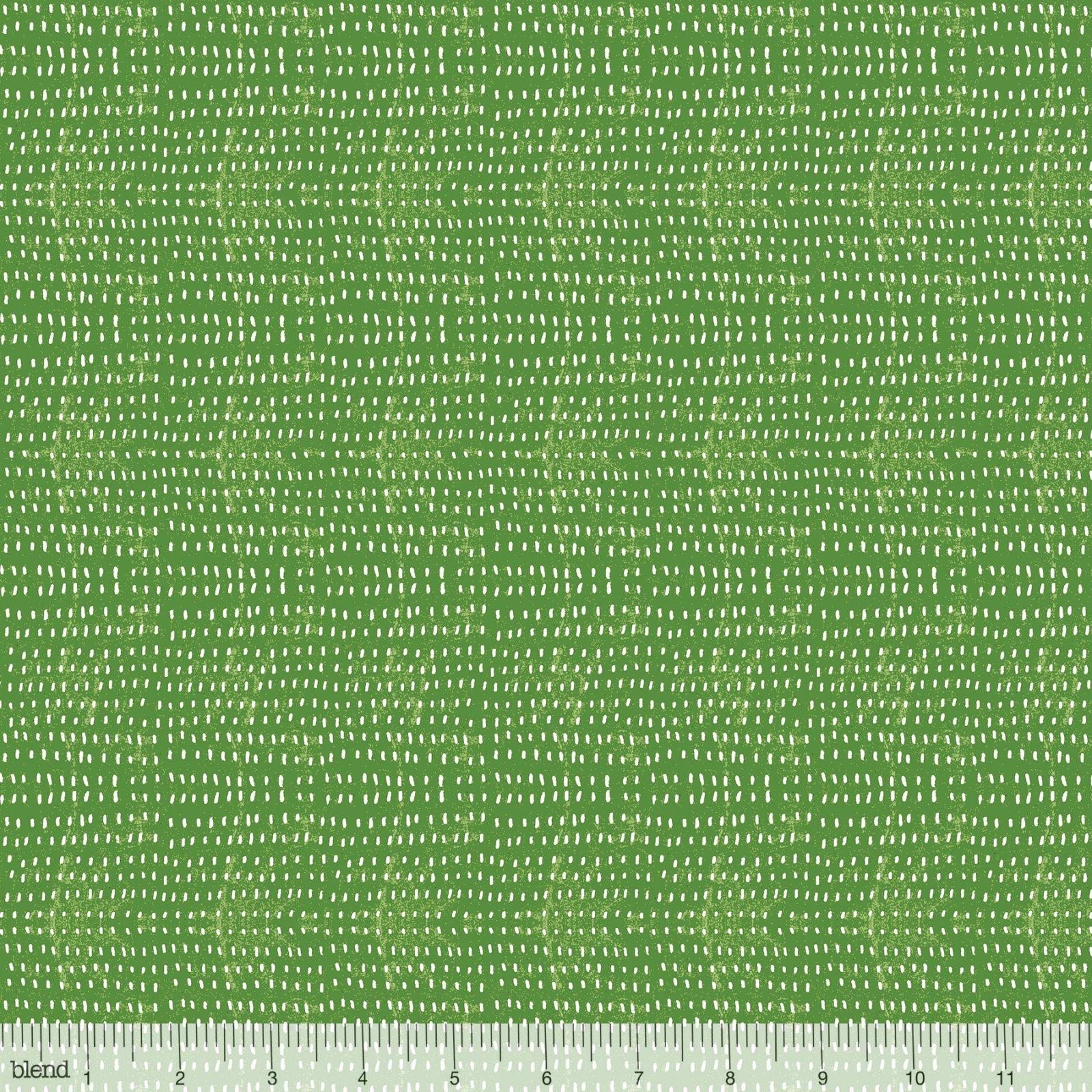 112.114.08 Grass Seeds Cori Dantini Blend Fabrics