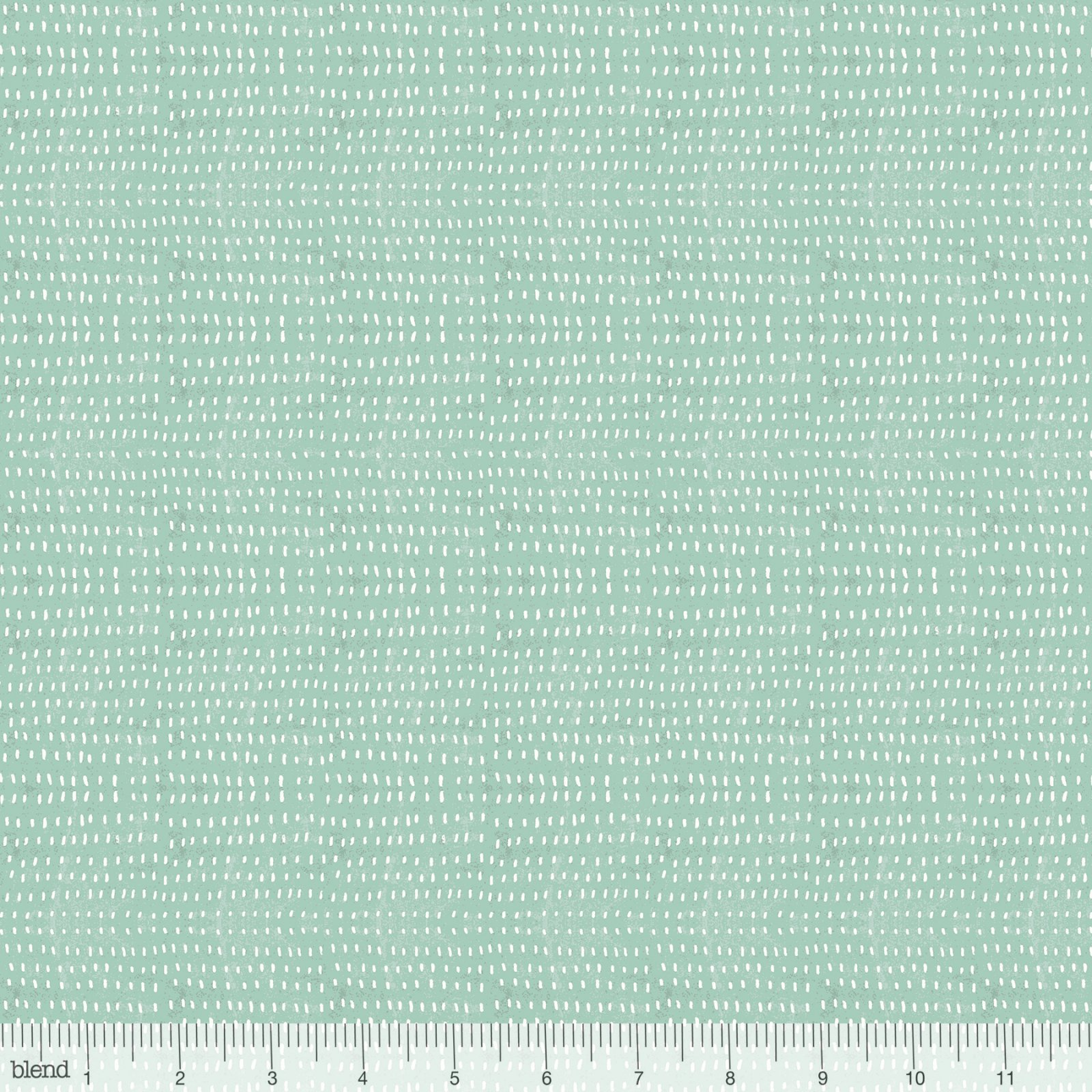 112.114.09 Ice Seeds Cori Dantini Blend Fabrics