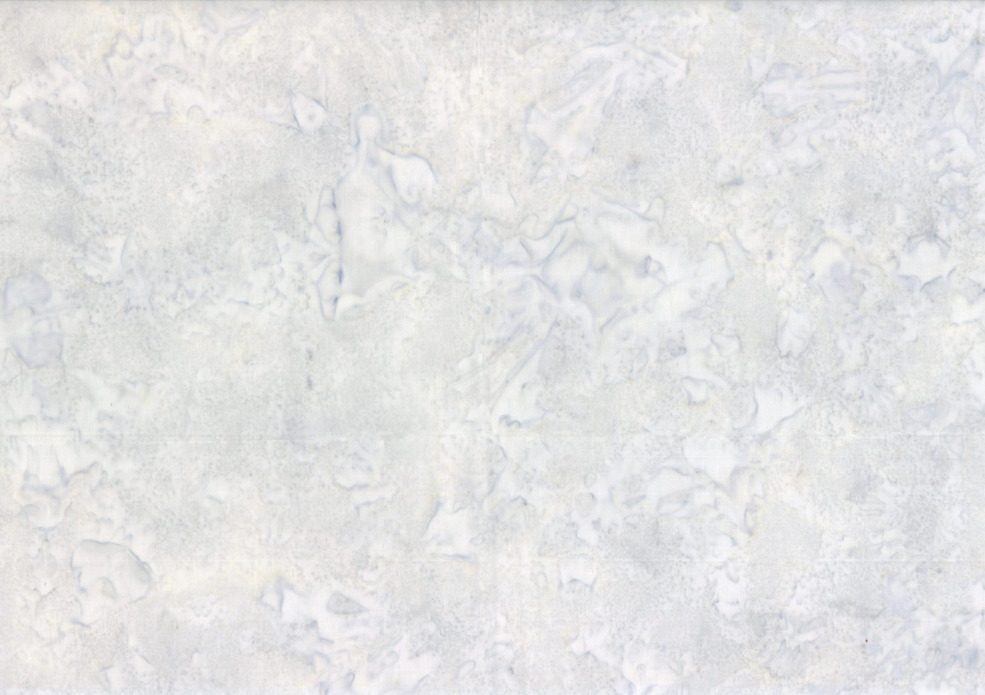 2678-900 Lt Gray Rock Candy Batik