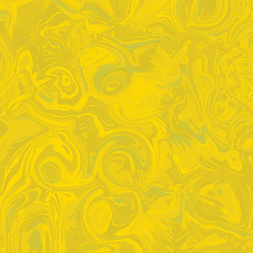 1714-42 Chartreuse Marbella Wonderlust