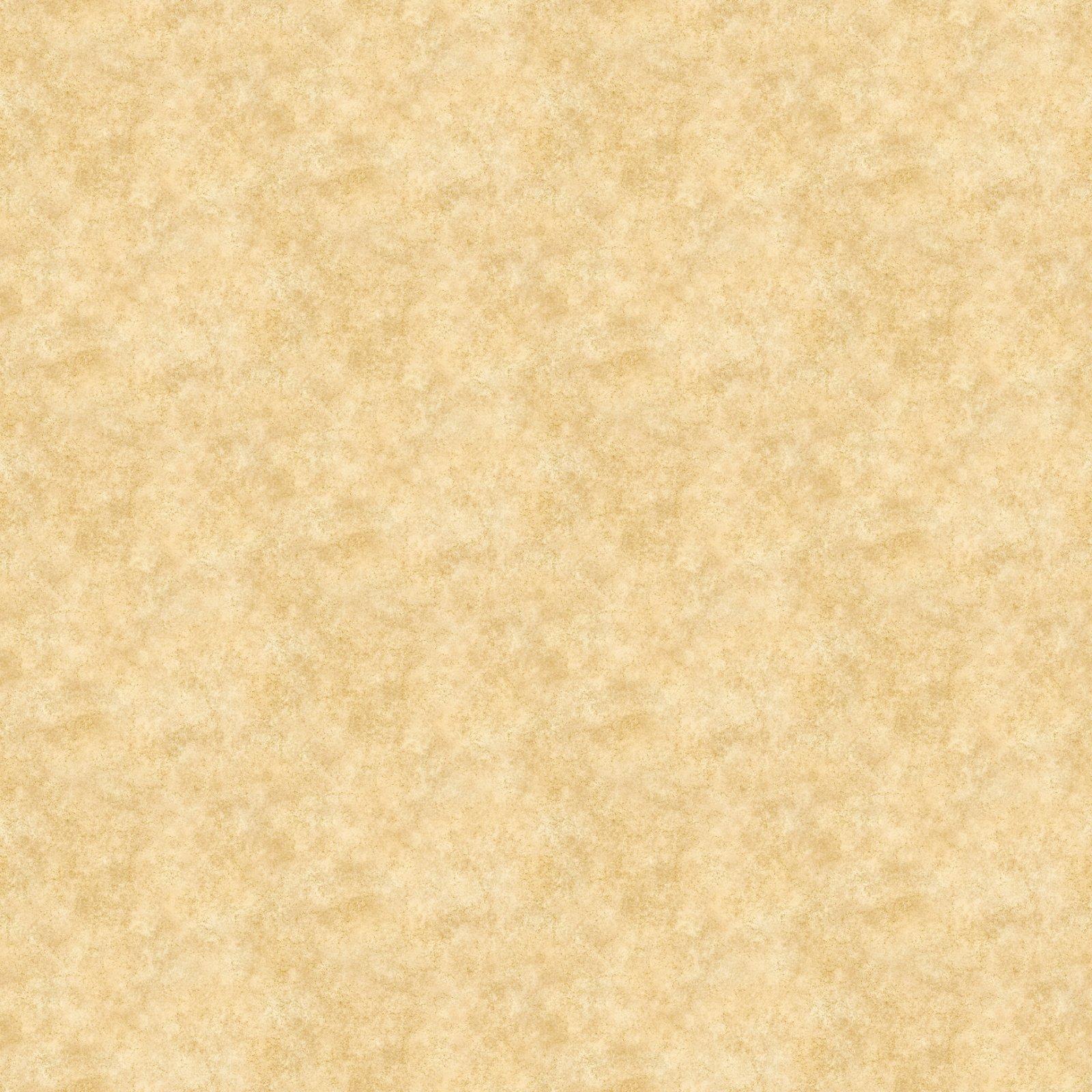 20254M-370 Lt Camel Artisan Shimmer Ebony
