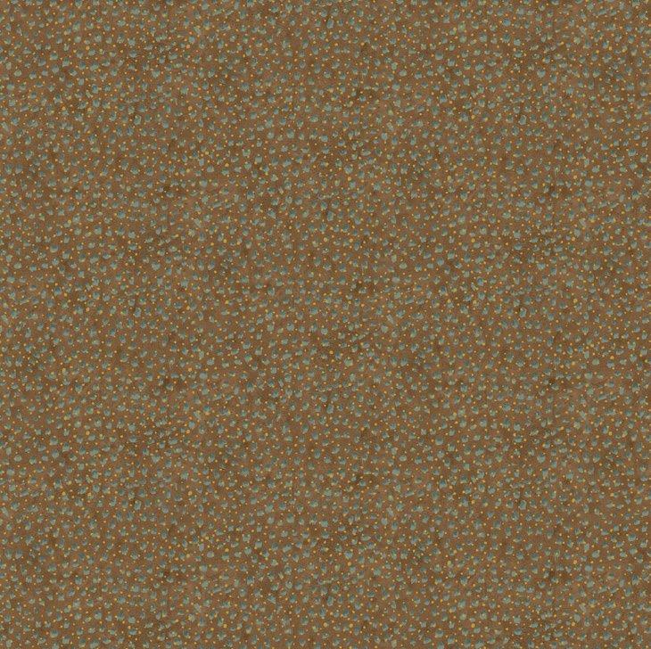 20255M-34 Brown Artisan Spirit Earth