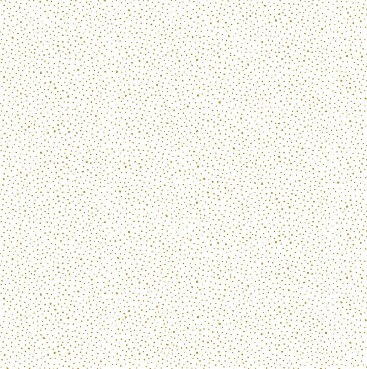 20426M-10 White Artisan Shimmer