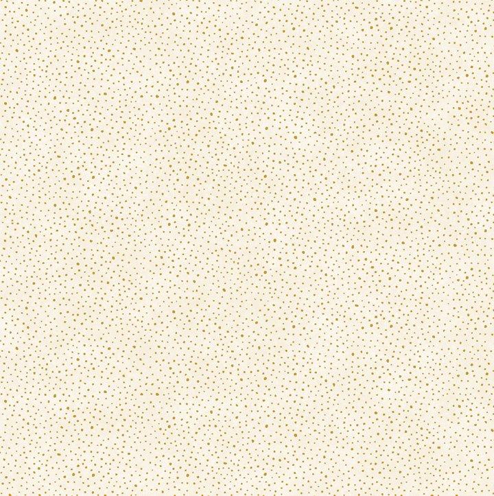 20426M-11 Cream Artisan Shimmer Ebony