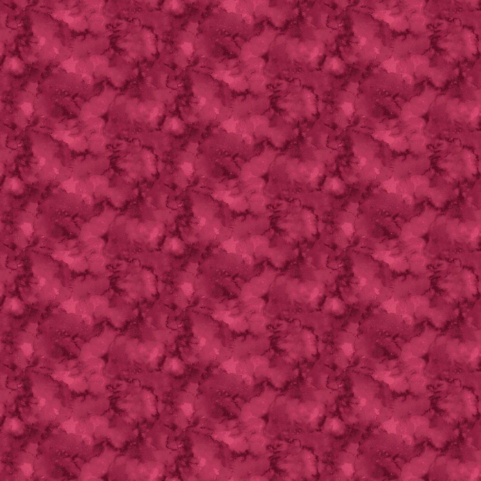 20937-28 Peony Artisan Spirit Expressions Northcott