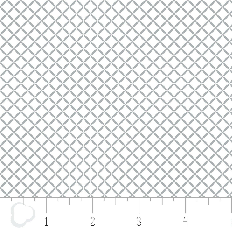 21001-0027_Stone Harvard Crosshatch Mixology Prep