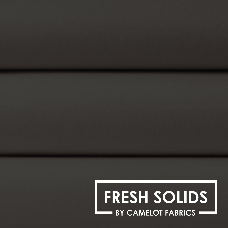 214-0085_Carbon_Dk Gray Fresh Solids Blender