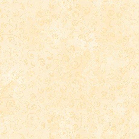 22542-E Vanilla Quilting Temptations Quilting Treasures