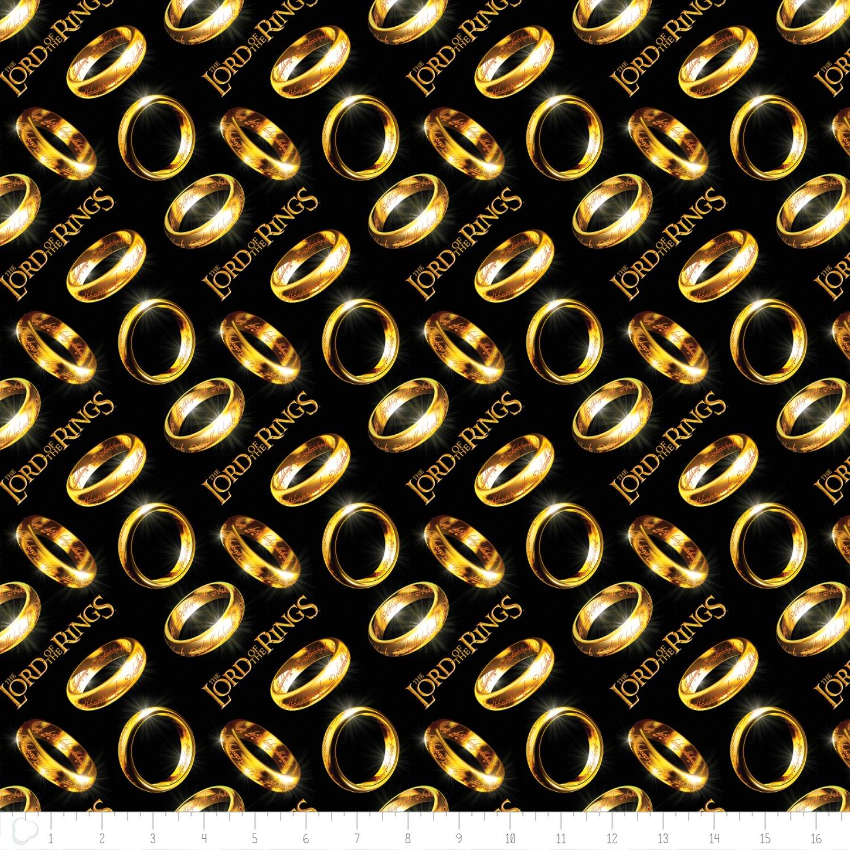 23220103j_1 Diagonal Rings on Black Lord of the Rings