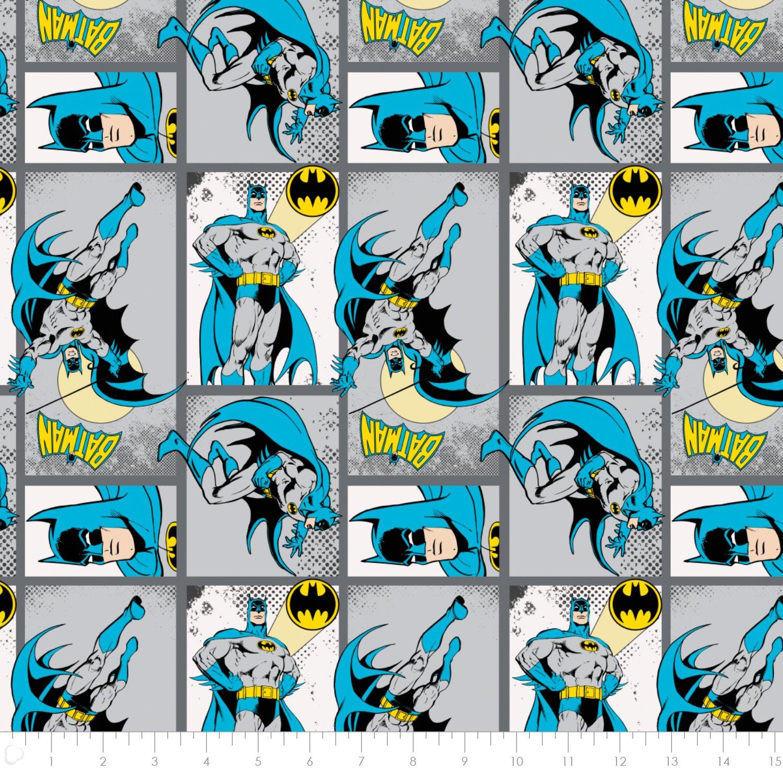 23400604_1_Iron Batman DC Comics II