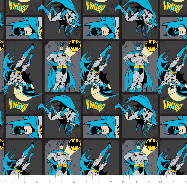 23400604_2_Carbon Batman DC Comics II