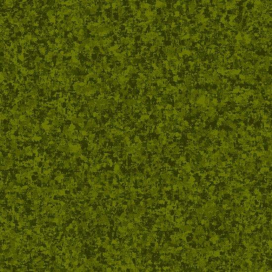 23528-F Avocado Color Blend QT Basics