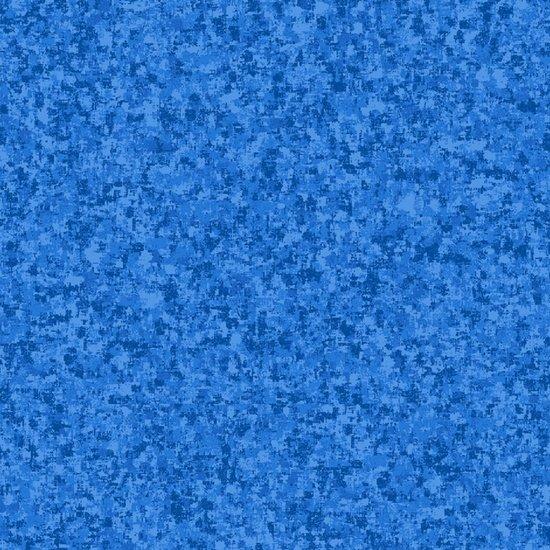 23528-YZ Ultra Blue Color Blends