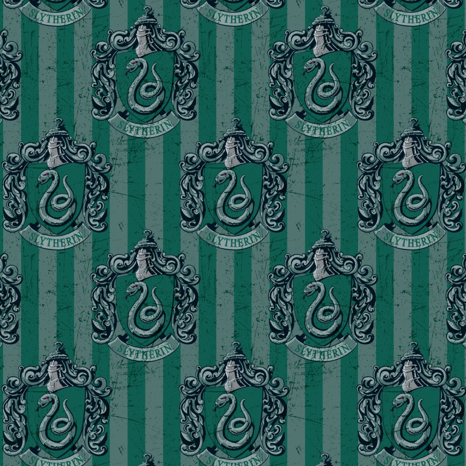 2380113j_1 Slytherin in Multi Harry Potter Refresh