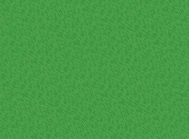 25181_gre1 Green Summer cottage