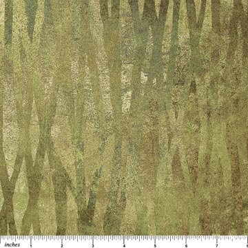39040-68 sh fern blender